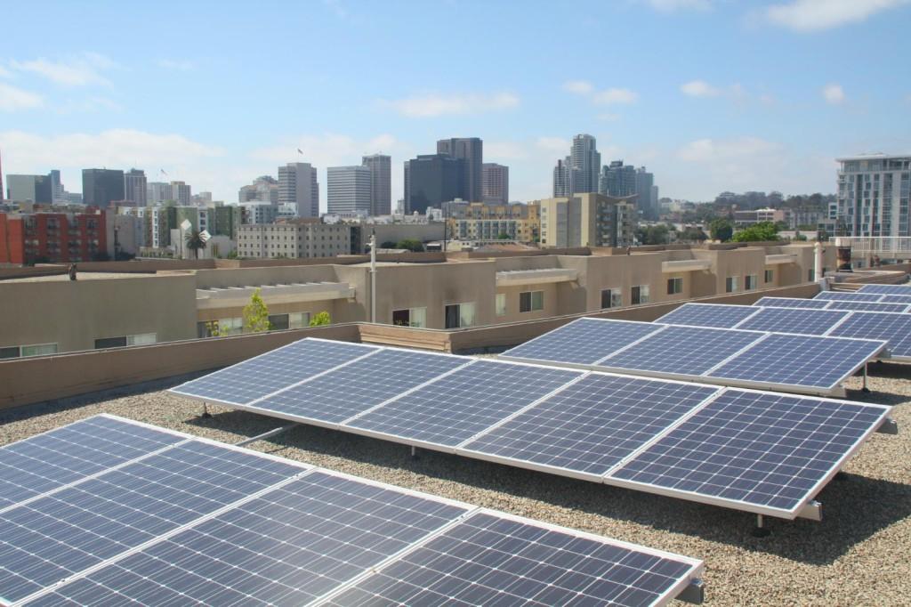 Hacienda-Solar-Panel